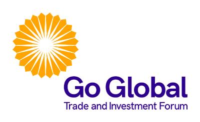 Go<br /> Global