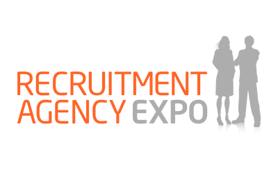 Recruitment Agency Expo London